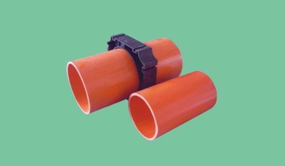 PVC电工套管的小知识